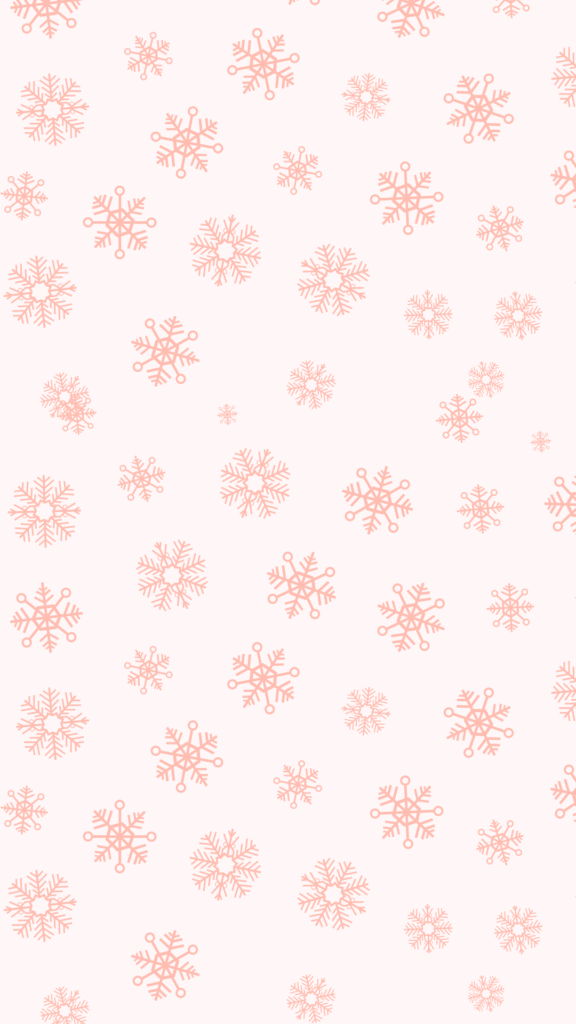 free winter phone wallpapers