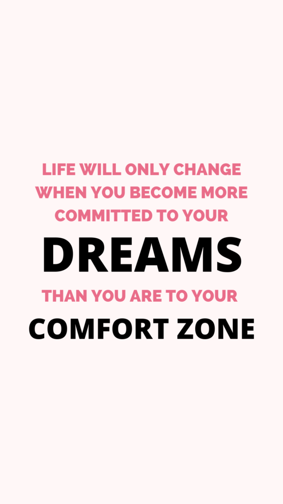 motivational quotes for women